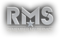 Remember My Service